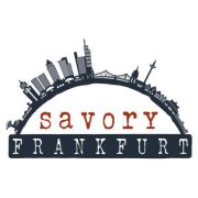 savory frankfurt veganes bistro
