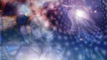Meditation Energiefluss