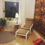 Hypnose & Coaching Frankfurt