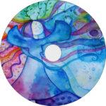 Urlaub für die Seele Meditations-CD Entspannungsreisen