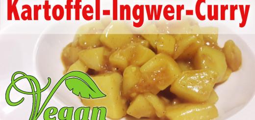 kartoffel-ingwer-curry rezept