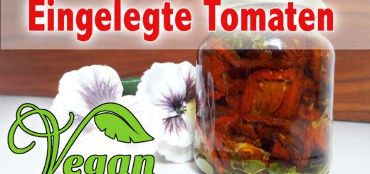 eingelegte-tomaten rezept vegan