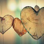Meditation Skript Selbstliebe Herzchakra