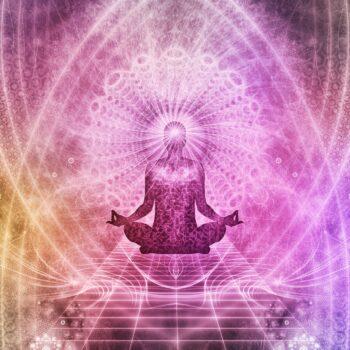 Meditationen und Traumreisen