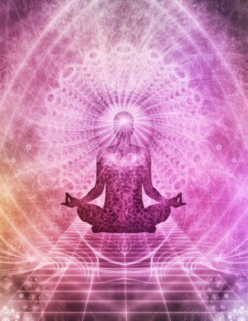 Meditationen und Phantasiereisen