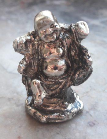 Lucky Buddha Glücksbringer