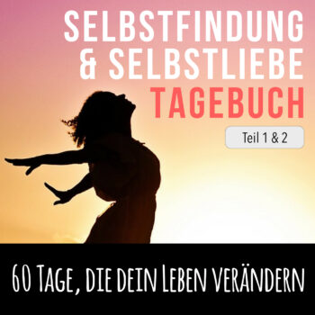 Selbstfindungs-Tagebuch 1u2