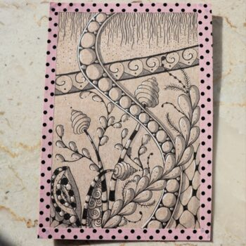 Artwork & Crafts