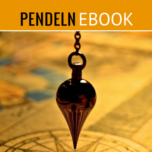 Pendeln Ebook