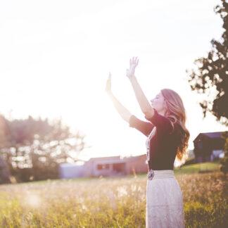 Meditation skript Negative Energien transformieren