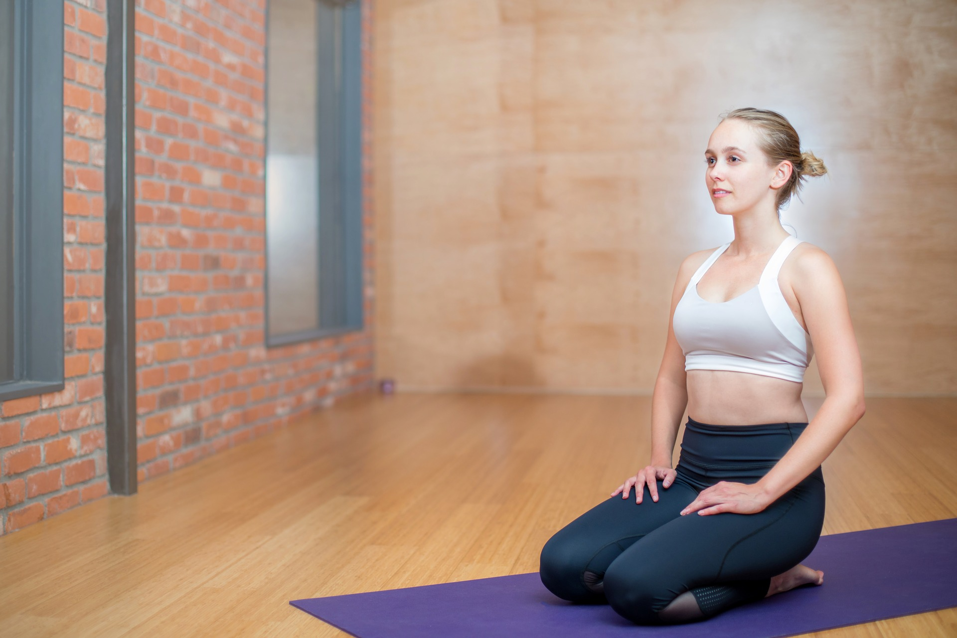 Yoga Tipps